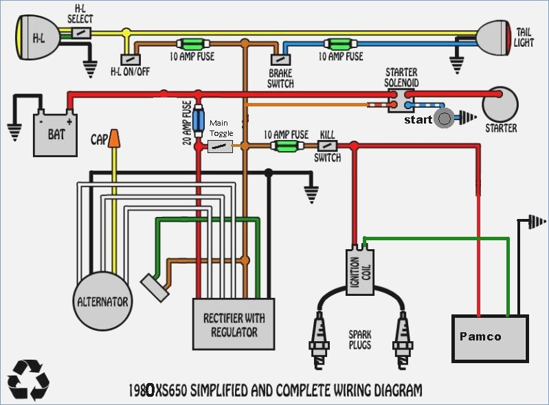 [DIAGRAM_38IS]  WK_3732] Wiring Diagrams On 110 Atv Wiring Diagram Besides Chinese Quad  110Cc Download Diagram | 250cc Chinese Atv Wiring Schematic |  | Hist Ehir Lexor Numap Kesian Illuminateatx Librar Wiring 101