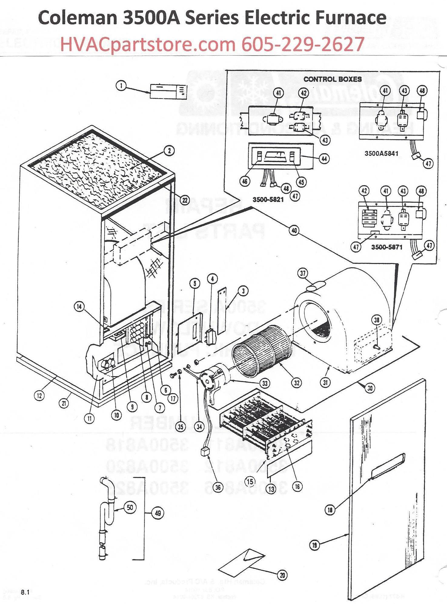 Awe Inspiring Elec Furnace Wiring Diagram Wiring Diagram Wiring Cloud Hisonepsysticxongrecoveryedborg