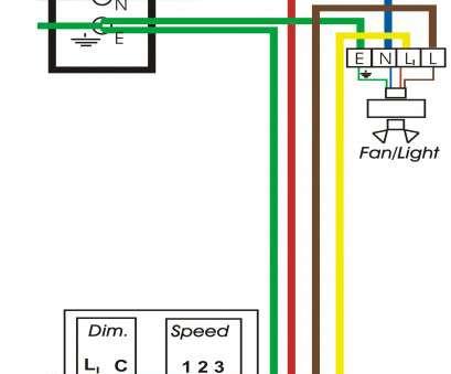 Rw 5939 Wiring A Light Switch Nz Schematic Wiring