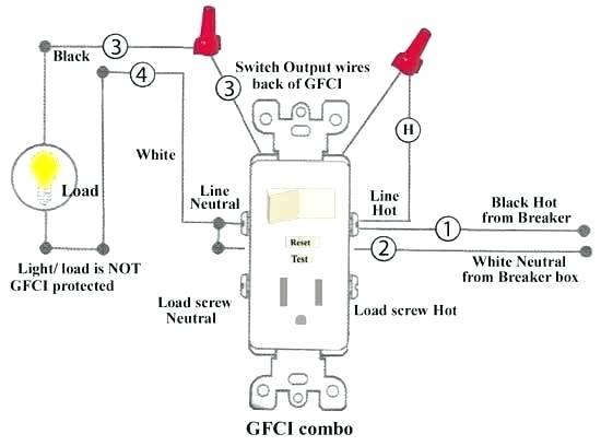 Cm 0363 2 Phase Gfci Wiring Diagram Wiring Diagram