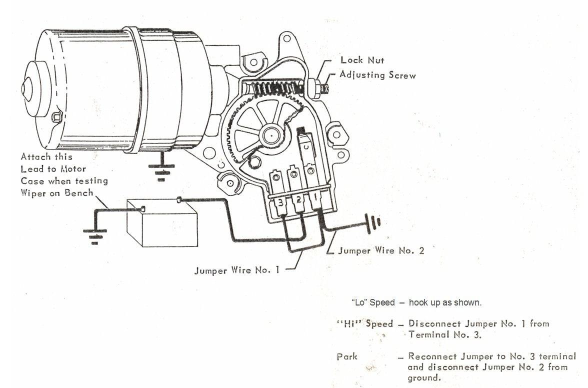 Admirable 1969 Corvette Wiper Motor Wiring Diagram Wiring Diagram Wiring Cloud Uslyletkolfr09Org