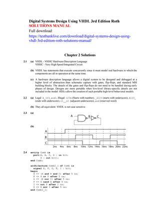 Vr 0661 Bcd Counter Design Using Jk Flip Flop Circuit Diagram Vhdl Schematic Wiring