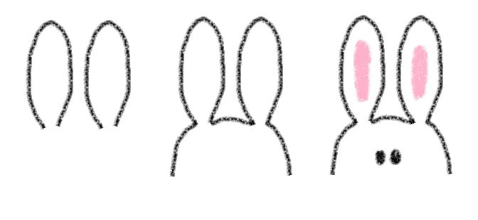 Marvelous Baker 5 Auto Electrical Wiring Diagram Wiring Cloud Xempagosophoxytasticioscodnessplanboapumohammedshrineorg