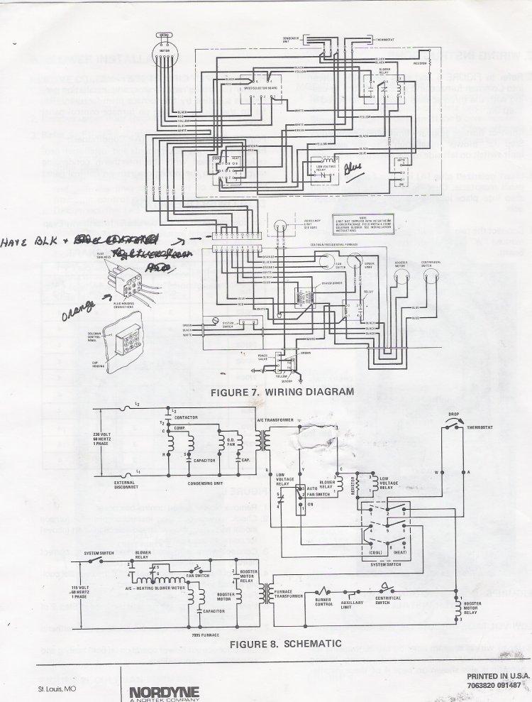 Super Furnace Wiring Diagram Manual Wiring Diagram Miller Electric Furnace Wiring Cloud Hisonepsysticxongrecoveryedborg