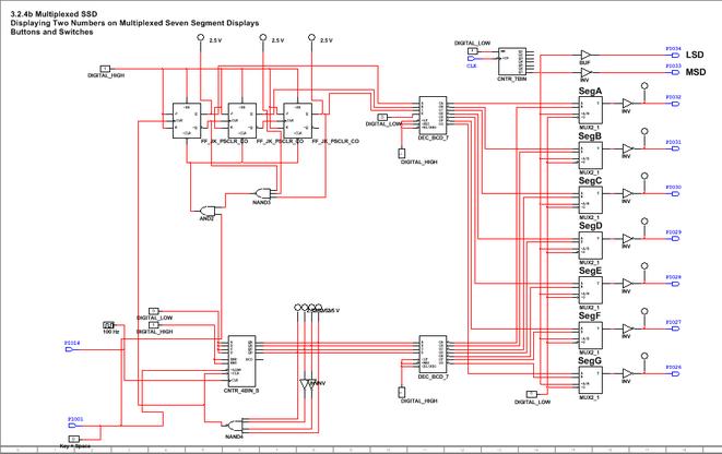 0 60 Counter Circuit Diagram 2002 Kia Sedona Alternator Wiring Diagram Bosecar Tukune Jeanjaures37 Fr