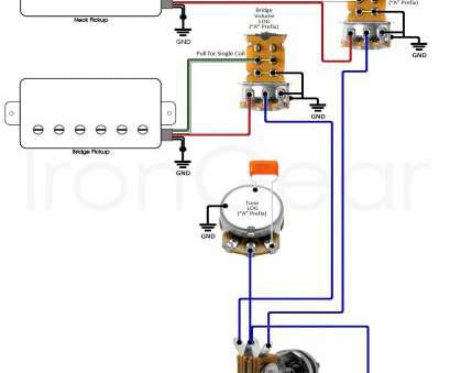les paul switch wiring diagram wa 4692  way switch wiring diagram on seymour duncan les paul  switch wiring diagram on seymour duncan