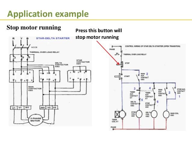 conveyor belt wiring diagram ea 1842  diagram of conveyor belt wiring diagram  diagram of conveyor belt wiring diagram