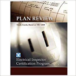 Terrific Plan Review Study Guide 2008 Nec International Association Of Wiring Cloud Waroletkolfr09Org