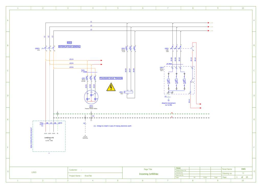 GZ_8159] E Plan Electrical Drawing Images Schematic WiringGious Viewor Xero Mohammedshrine Librar Wiring 101