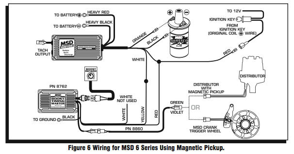 Msd Ignition Systems Wiring Diagrams - wiring diagrams schematicswiring diagrams schematics