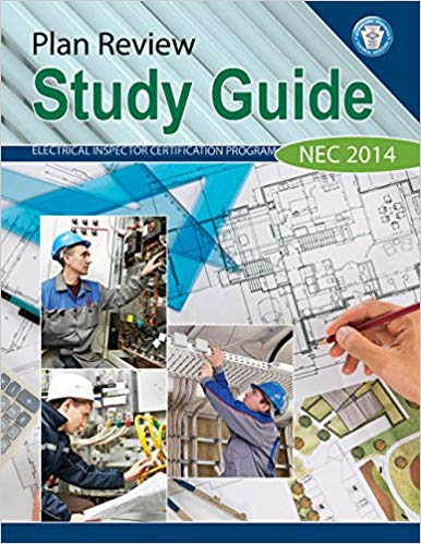 Miraculous Plan Review Study Guide Nec 2014 International Association Of Wiring Cloud Waroletkolfr09Org