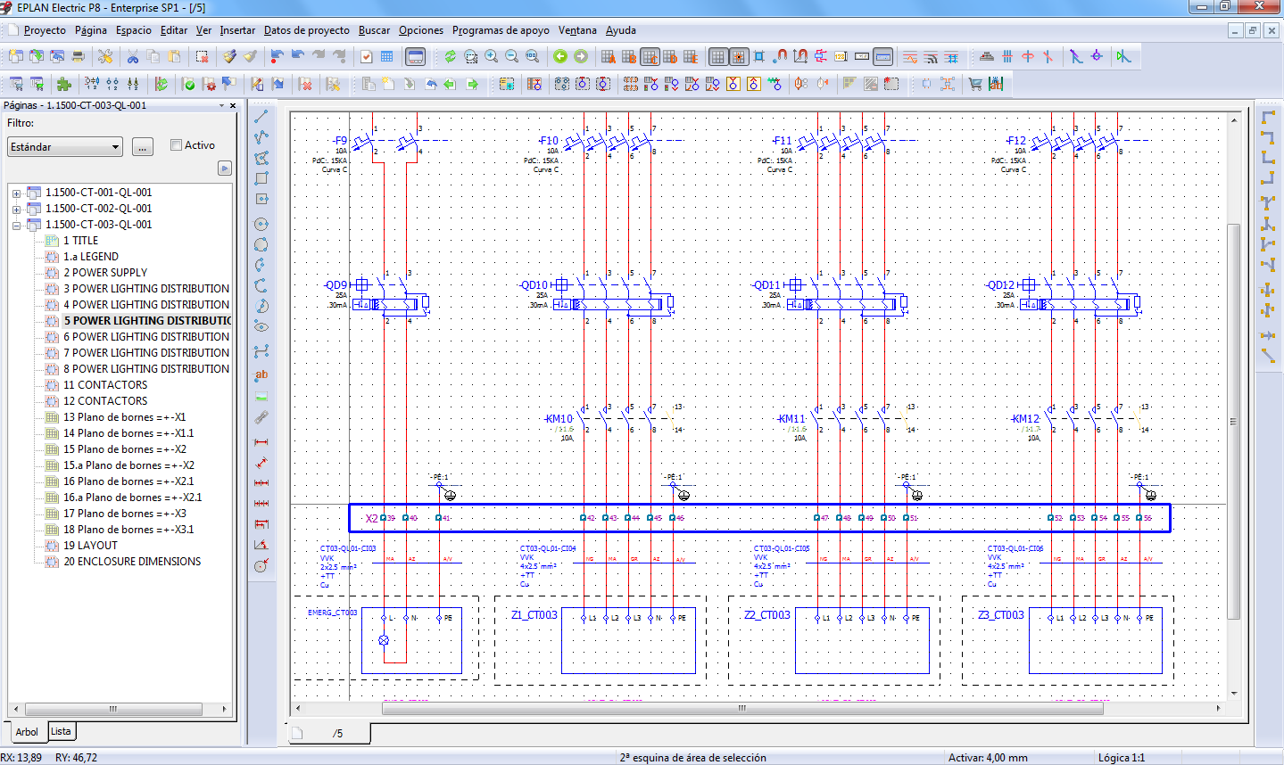 BO_0854] E Plan Electrical Pictures Schematic WiringVulg Ally Bdel Emba Mohammedshrine Librar Wiring 101