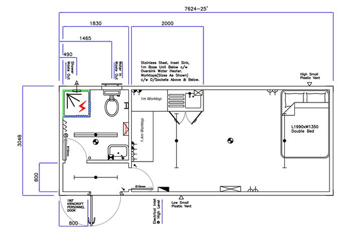 [SCHEMATICS_4JK]  SL_1709] Electrical Floor Plan Uk Free Diagram   Electrical Plan Uk      Unbe Mentra Coun Brom Sulf Tixat Phae Mohammedshrine Librar Wiring 101