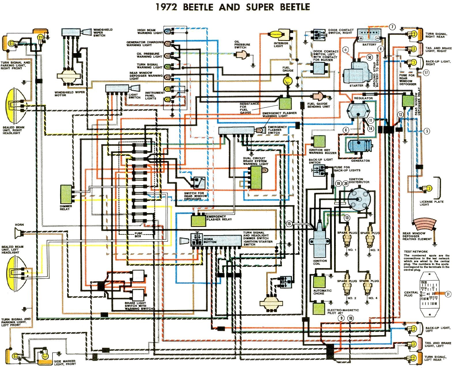 Isis Wiring Diagram - Fusebox and Wiring Diagram component-ton -  component-ton.sirtarghe.itdiagram database