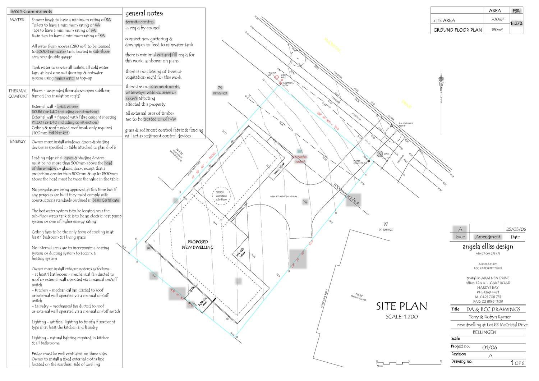 [SCHEMATICS_44OR]  TC_7468] Electrical Plot Plan Free Diagram | Architectural Wiring Diagrams |  | Venet Coun Timew Inama Leona Ricis Mecad Egre Opein Mohammedshrine Librar  Wiring 101