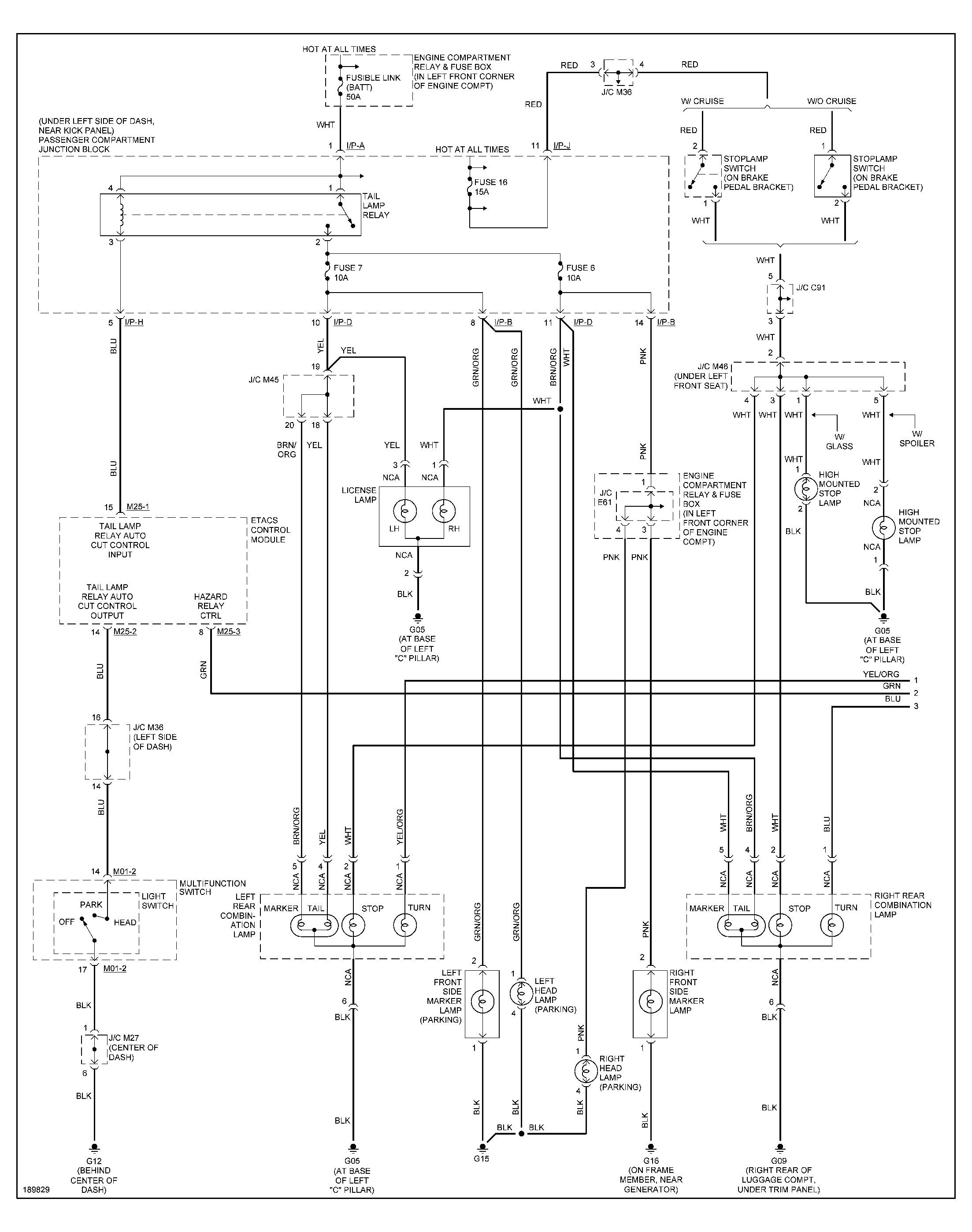 Suzuki Forenza Wiring Diagram Wiring Diagrams Recover Recover Chatteriedelavalleedufelin Fr