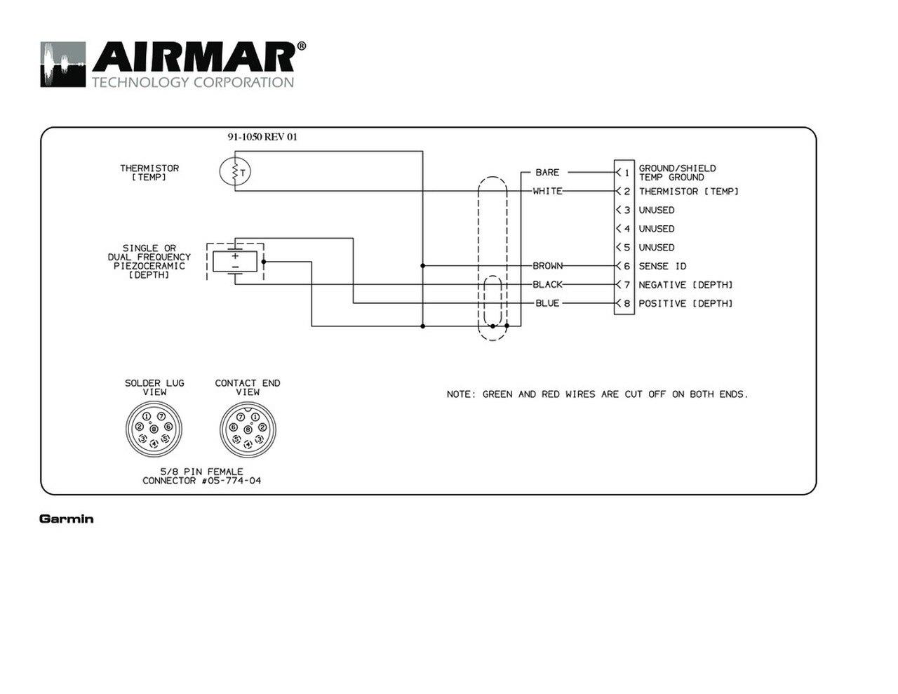 441s Garmin Wiring Diagram Data Wiring Diagram