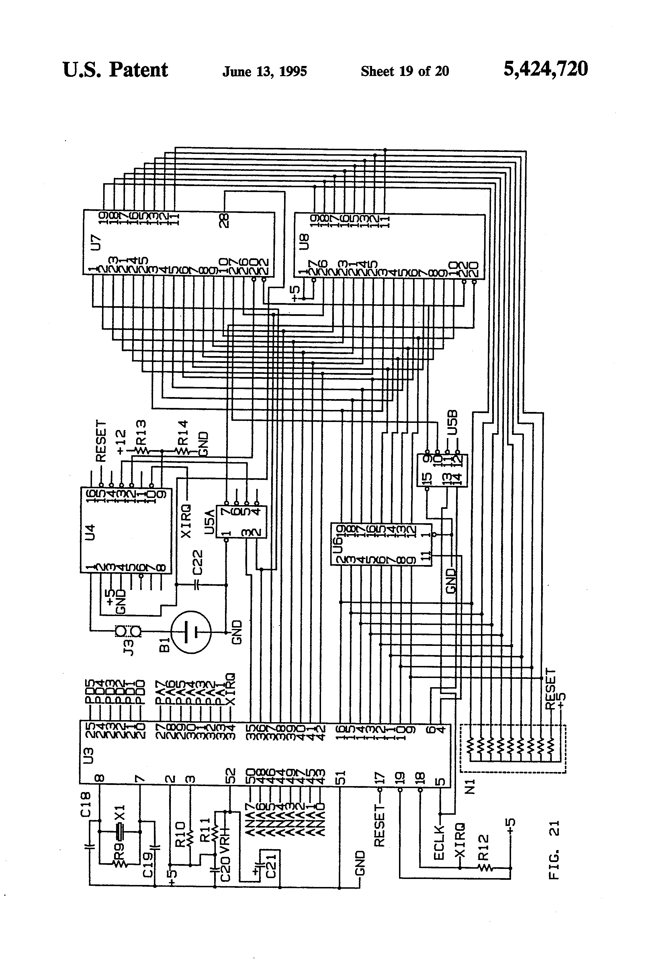 Ny 7163 Vt700 Wiring Diagram Schematic Wiring