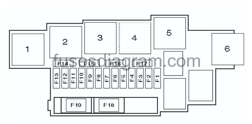 zb 6293  audi obd wiring schematic wiring