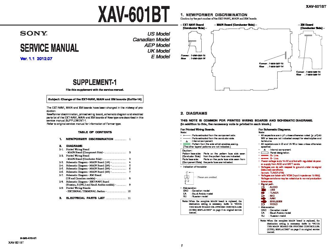 sony xplod wiring harness diagram kr 7684  sony xav wiring harness diagram download diagram  sony xav wiring harness diagram