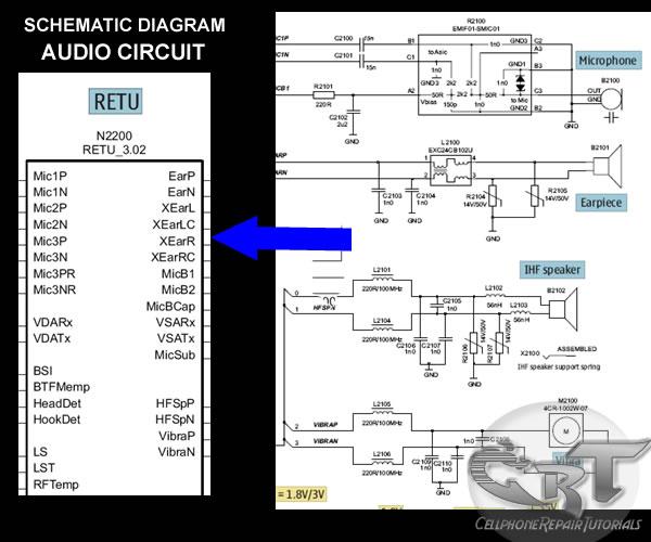OK_6545] Mic Wire Diagram Ev 638 Download DiagramKapemie Ndine Joami Hyedi Mohammedshrine Librar Wiring 101