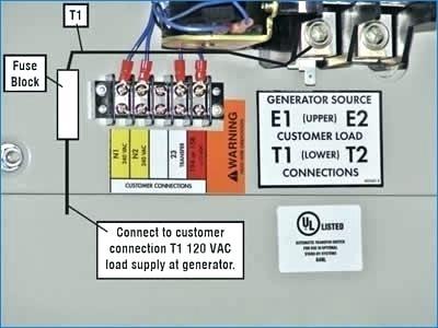 MN_9689] Generac Battery Charger Wiring Diagram Wiring DiagramBrom Bocep Weveq Isra Mopar Gho Eatte Mepta Mohammedshrine Librar Wiring 101