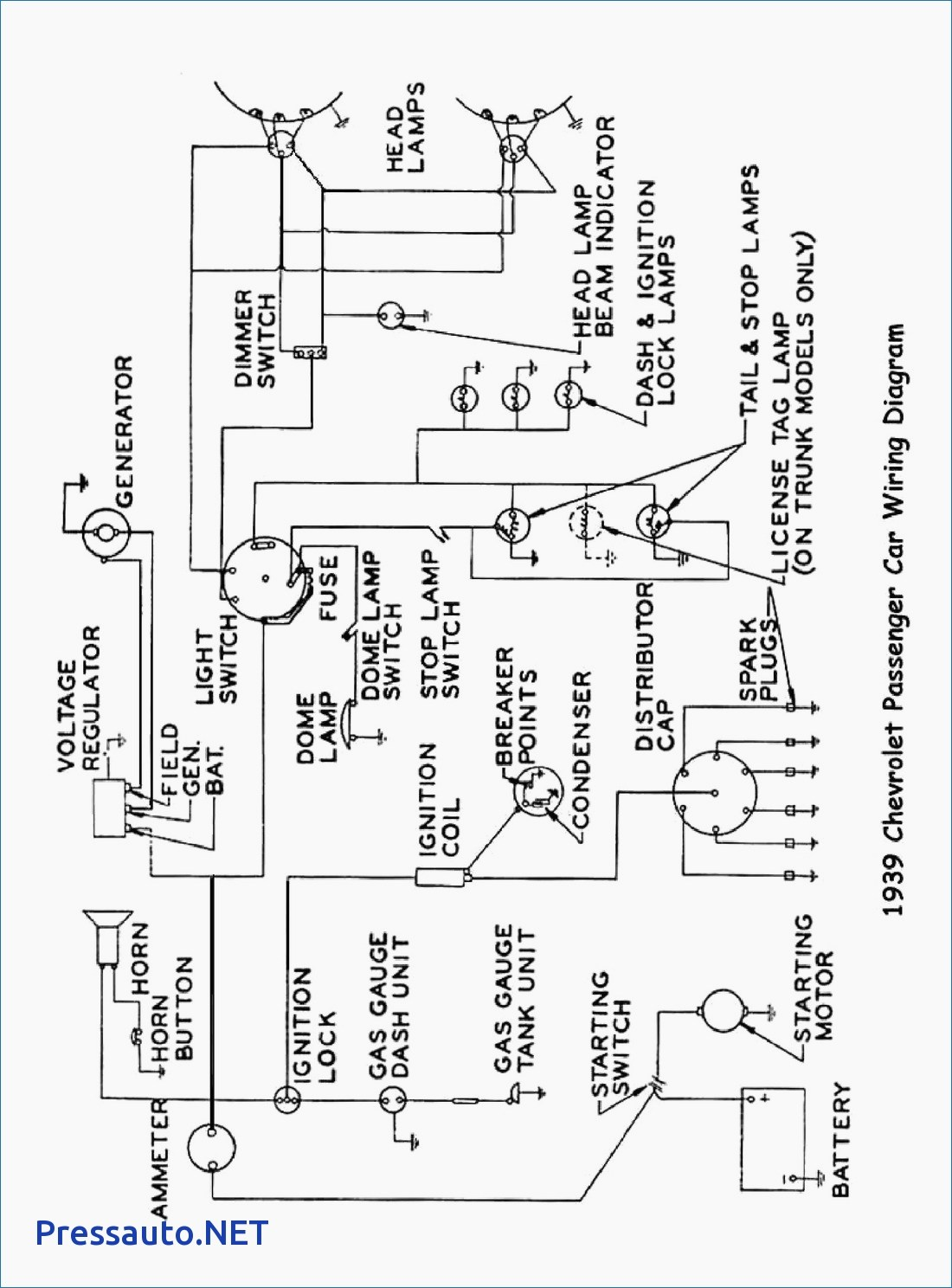 ng_9497] polaris snowmobile wiring diagrams schematic wiring  drosi ehir cajos odga mohammedshrine librar wiring 101