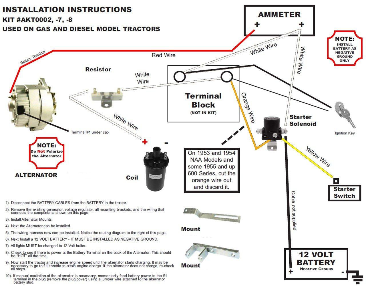 DM_5412] Ford Tractor 12V Wiring Diagram On 860 Ford Tractor Wiring Diagram  Download DiagramUnde Scoba Isop Ommit Synk Phae Mohammedshrine Librar Wiring 101