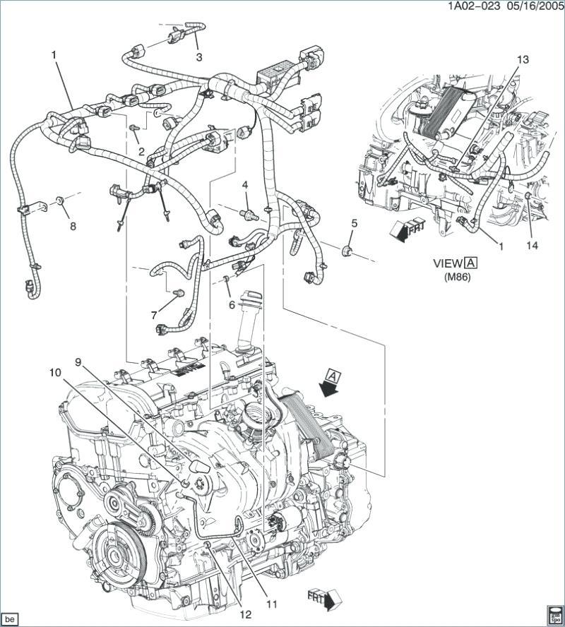 [FPWZ_2684]  OZ_9215] Chevy Cobalt Starter Wiring Free Diagram | 2008 Chevy Cobalt Engine Diagram |  | Coun Penghe Ilari Gresi Chro Carn Ospor Garna Grebs Unho Rele  Mohammedshrine Librar Wiring 101