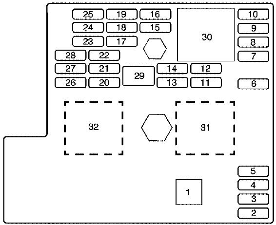 Ns 9833 06 Chevy Cobalt Wiring Diagram Free Diagram