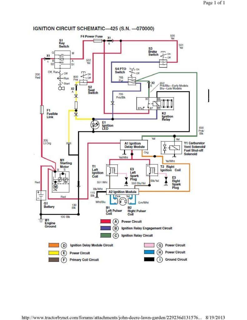 OB_2741] John Deere 4100 Electrical Diagram Free DiagramNumap Vish Xtern Llonu Xolia Frag Xempag Elia Akeb Unec Frag Mohammedshrine  Librar Wiring 101