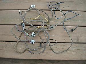 1974 dodge challenger wiring harness vr 1919  1973 dodge dart wiring harness schematic wiring  dodge dart wiring harness schematic wiring