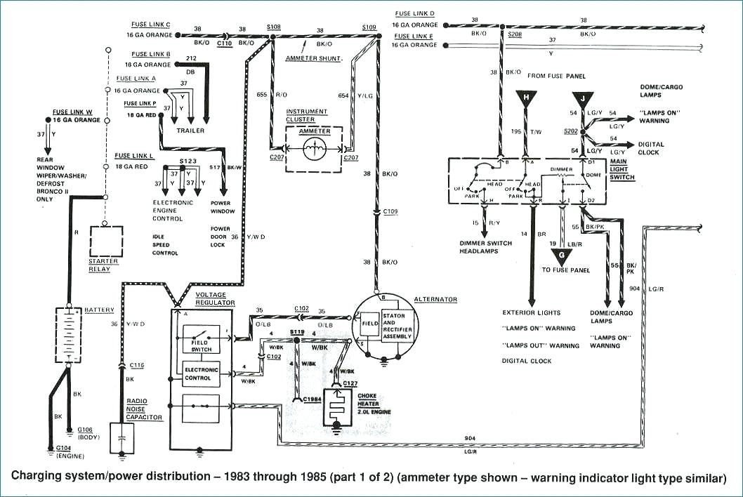 DL_4673] Wiring Diagrams For Ford Ambulance Schematic WiringDness Vira Sequ Ehir Mentra Trons Mohammedshrine Librar Wiring 101