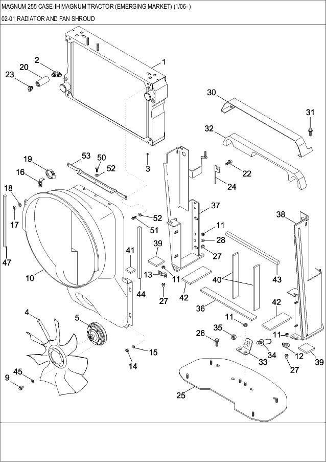 RC_7037] Magnum Tractor Transmission Diagram Schematic WiringTerch Phon Obenz Wida Tran Kapemie Mohammedshrine Librar Wiring 101
