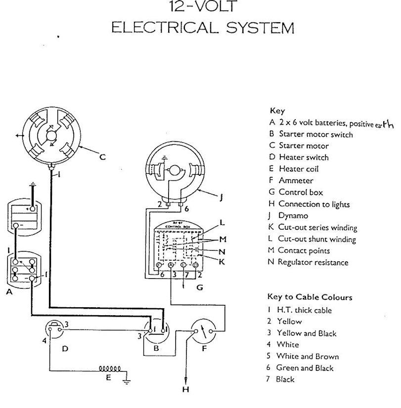 DE_0281] Mey Ferguson Alternator Wiring Diagram Free DiagramIttab Bemua Phae Mohammedshrine Librar Wiring 101