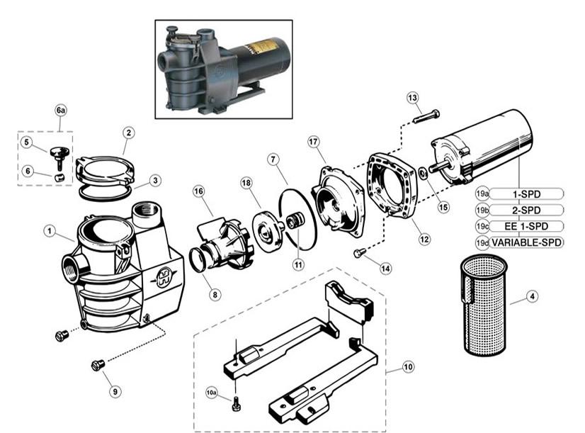 [DIAGRAM_1CA]  YB_3403] Pentair Pumps Wiring Diagrams Free Diagram   Wiring Diagram Pentair Challenger      Strai Papxe Mohammedshrine Librar Wiring 101