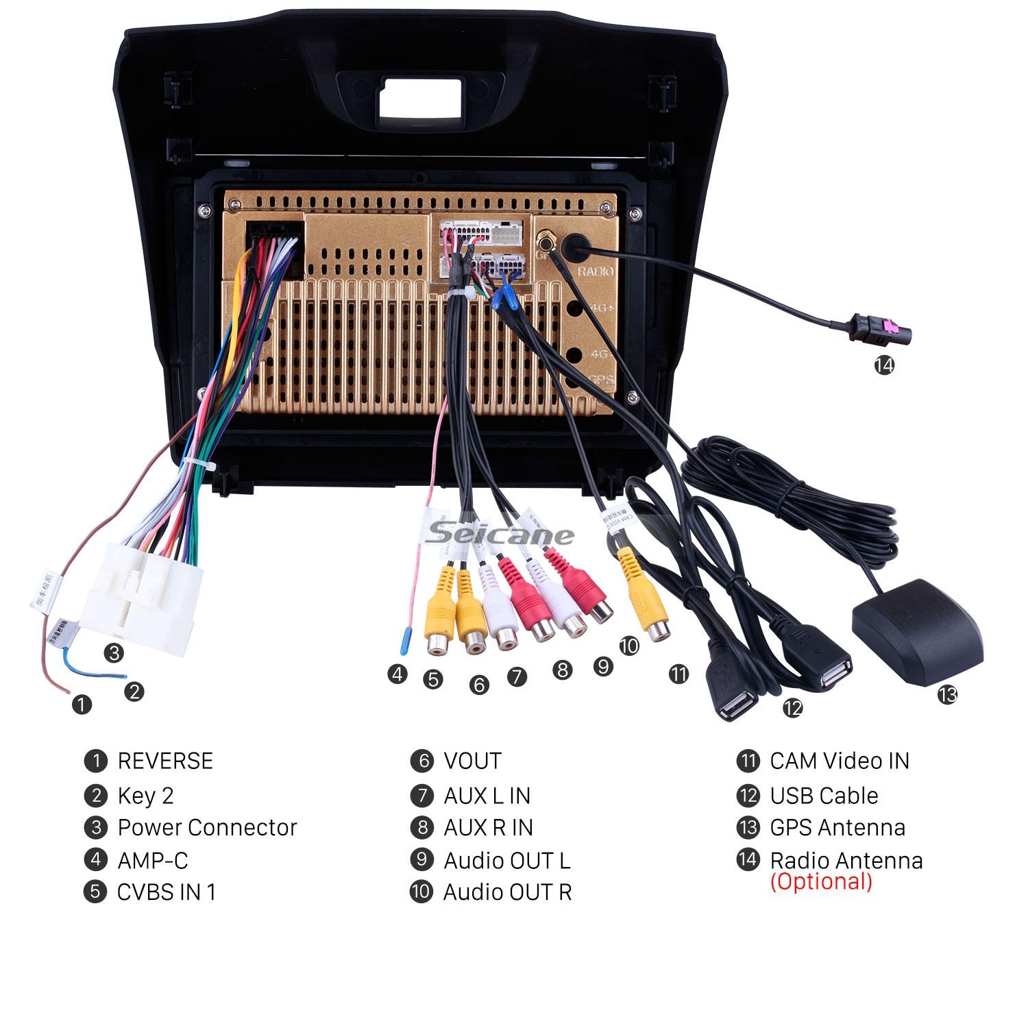 VZ_1076] Backup Camera Wiring Diagram For 07 Acura Mdx Download Diagram | Acura Mdx Backup Camera Wiring Diagram |  | Plan Lopla Osoph Scoba Mohammedshrine Librar Wiring 101
