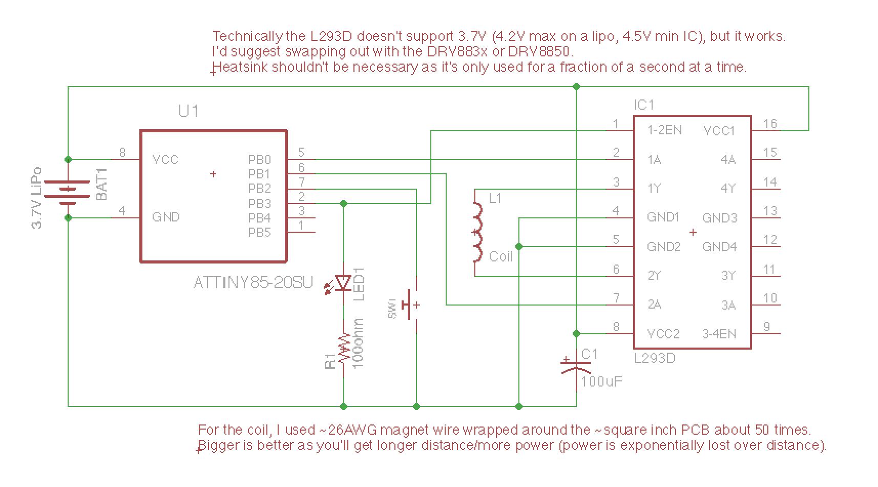 Miraculous Smart Card Wiring Diagram Wiring Diagram Library Wiring Cloud Licukshollocom