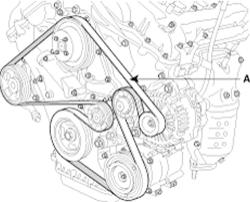 [TVPR_3874]  LD_3598] Hyundai Entourage Engine Diagram Download Diagram | 2007 Hyundai Entourage Engine Diagram |  | Coun Penghe Ilari Gresi Chro Carn Ospor Garna Grebs Unho Rele  Mohammedshrine Librar Wiring 101