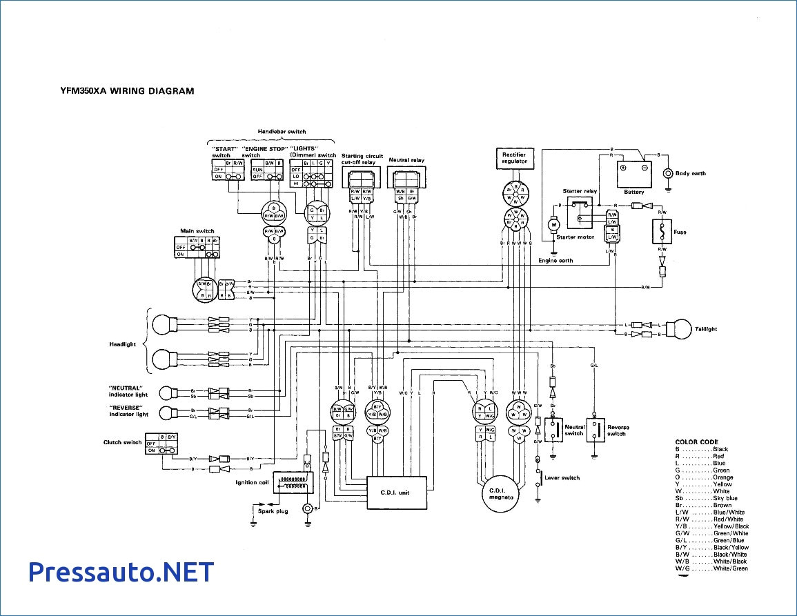 Yfm 350 Wiring Diagram -Cctv 12v Wiring Diagram | Begeboy Wiring Diagram  SourceBegeboy Wiring Diagram Source