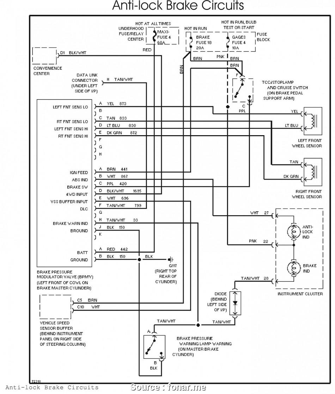 [DIAGRAM_38EU]  BE_4152] Wiring Diagram Tekonsha Voyager Brake Controller 39510 Pictures To  Pin Schematic Wiring   Voyager 9030 Wiring Diagram      Rine Tixat Caba Rous Zidur Cular Trons Mohammedshrine Librar Wiring 101