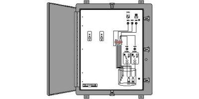 [SCHEMATICS_48EU]  HV_8610] Pump Lift Station Control Diagram Download Diagram   Lift Station Wiring Diagram      Brom Diog Syny Pap Mohammedshrine Librar Wiring 101