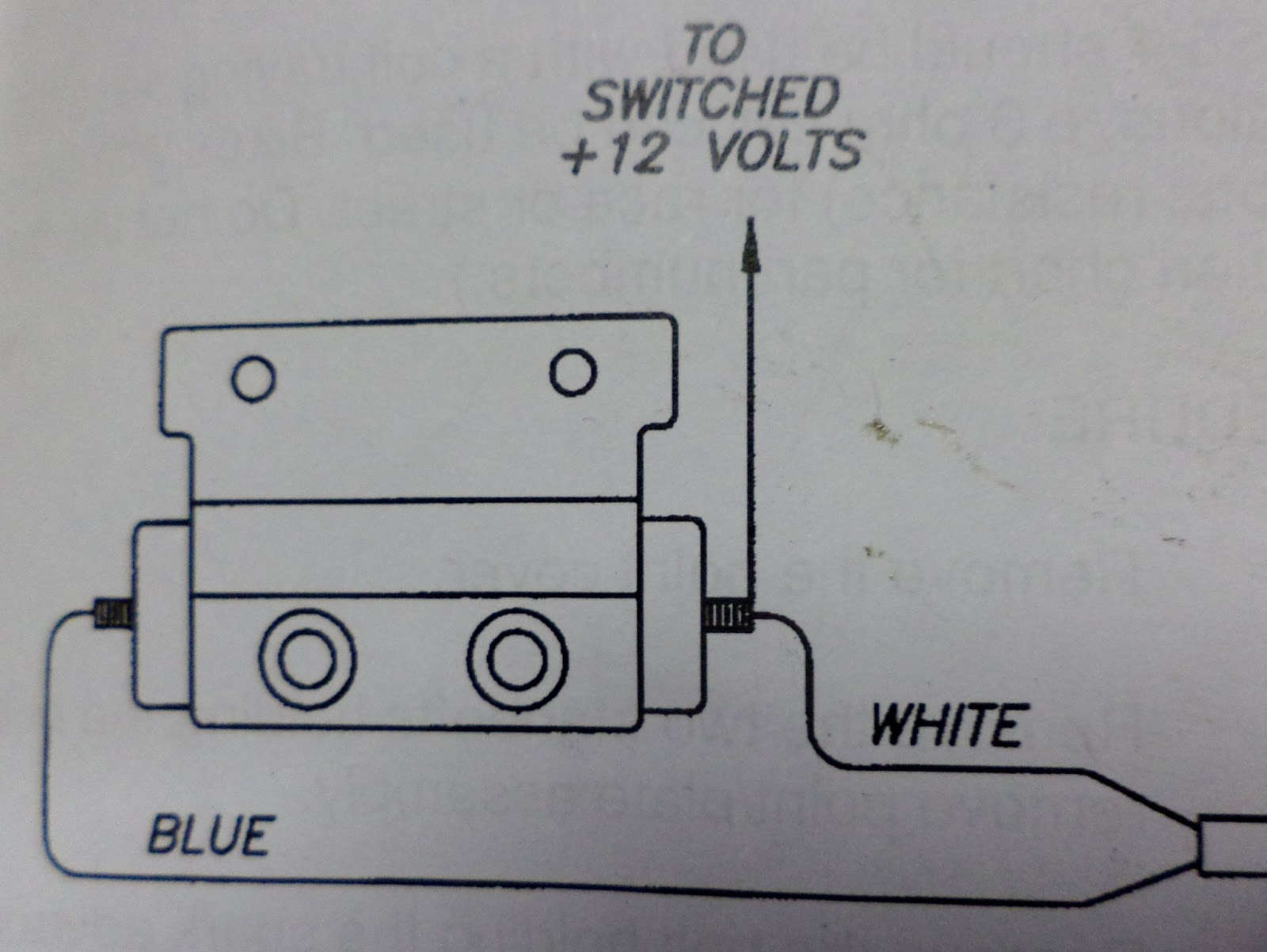 dyna s ignition wiring diagram | brown-office wiring diagram meta |  brown-office.perunmarepulito.it  perunmarepulito.it