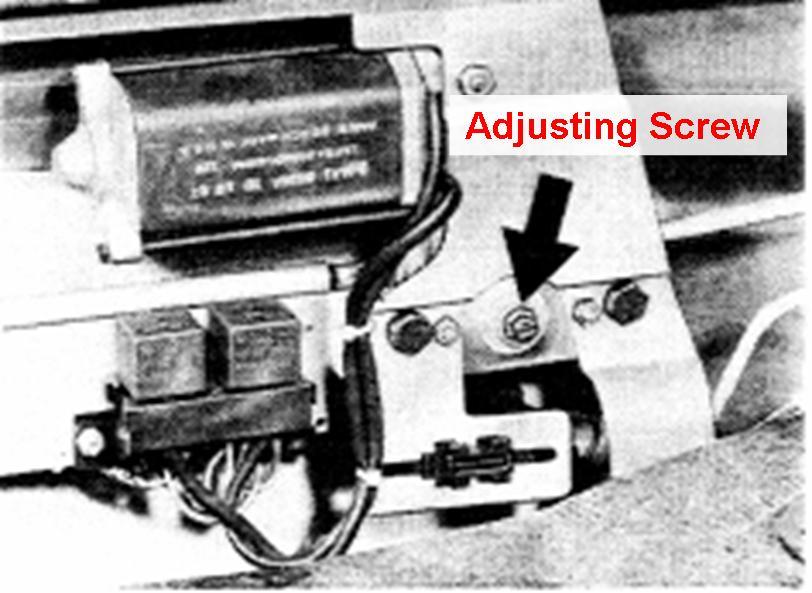 [DIAGRAM_09CH]  OZ_3580] 1984 Porsche 944 Sunroof Wiring Diagram Schematic Wiring   1984 Porsche 944 Sunroof Wiring Diagram      Xaem Numdin Kook Benol Reda Emba Mohammedshrine Librar Wiring 101