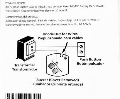 Phenomenal Iq America Doorbell Wiring Diagram Popular Wired Lighted Door Bell Wiring Cloud Licukaidewilluminateatxorg