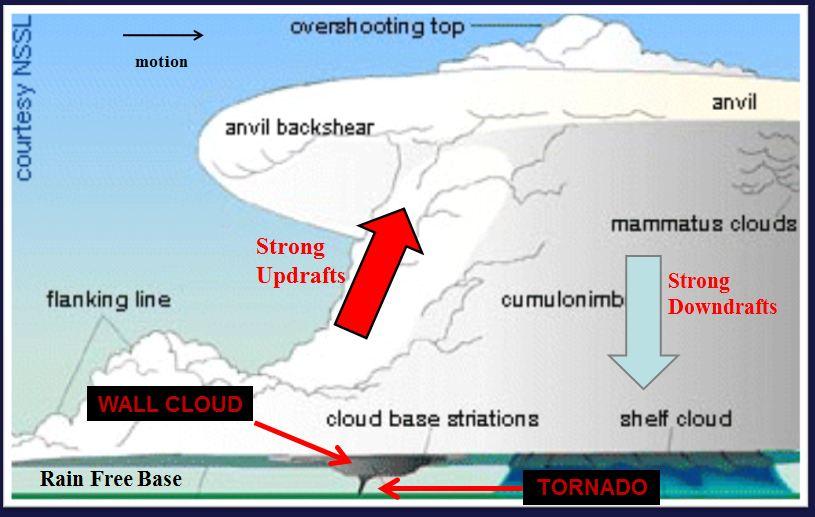 Swell Diagram Of Tornado Http Wwwterraelectriccom Tornado Tornado Wiring Wiring Cloud Orsalboapumohammedshrineorg