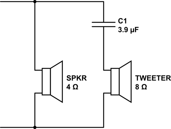 Speaker And Tweeter Wiring Diagram from static-assets.imageservice.cloud