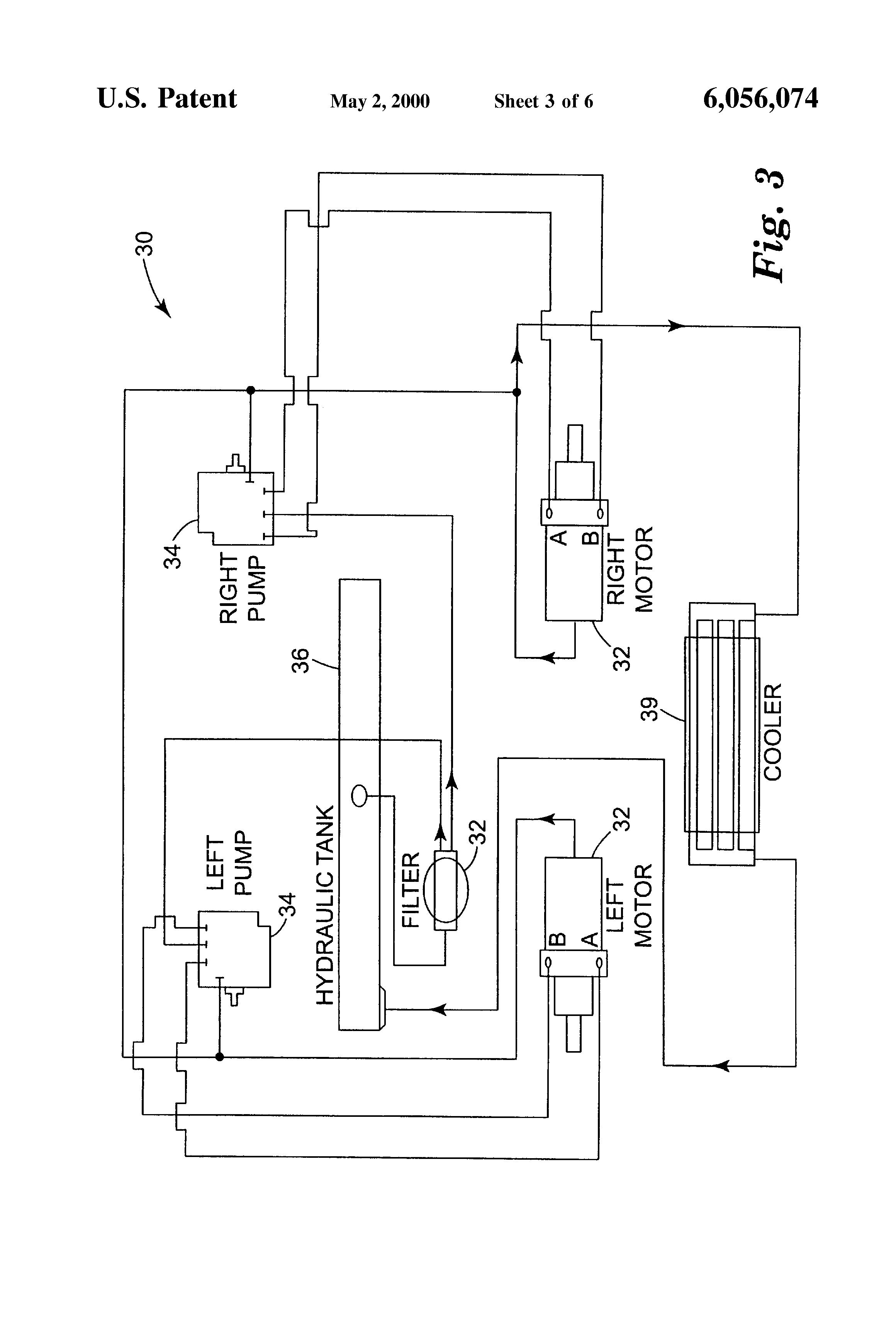 wv_9263] toro 8 32 wiring diagram free diagram  vell jebrp mohammedshrine librar wiring 101