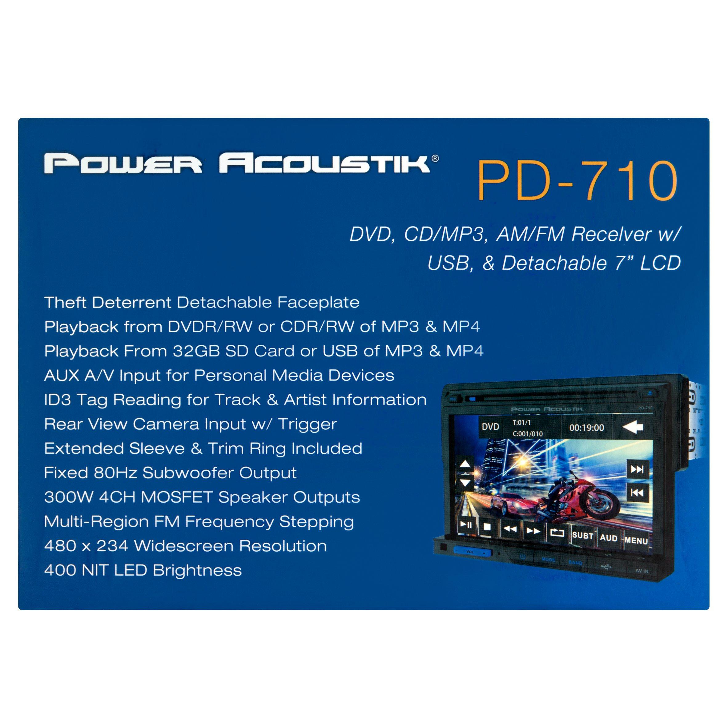 [XOTG_4463]  YB_4580] Power Acoustik Pd 710 Wire Diagram Wiring Diagram | Power Acoustik Equalizer Wiring Diagrams |  | Akeb Tivexi Wigeg Mohammedshrine Librar Wiring 101