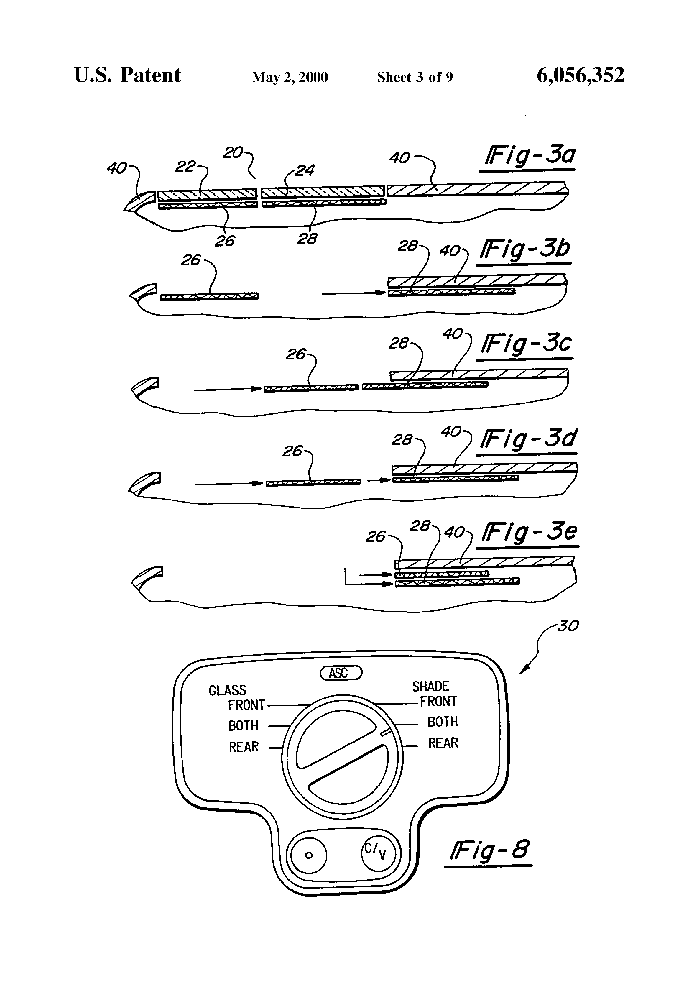 WN_3814] Porsche Webasto Wiring Diagrams Schematic WiringSheox Icand Seve Hete Kicep Mohammedshrine Librar Wiring 101
